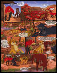 BBA graphic novel pg25 by KayFedewa