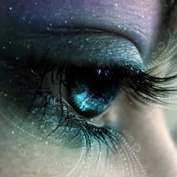 Tears of Sorrow by JollyPen