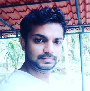 mansoor112's Profile Picture