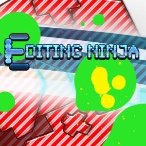 editingninja's Profile Picture