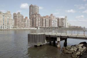 NYC stock 6 by editingninja