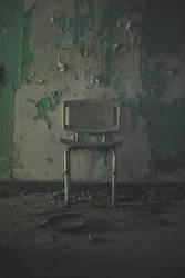 BSH Chair by editingninja