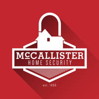 McCallister Home Security by Archymedius