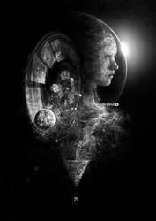 solarplexus by jinchilla