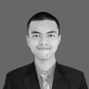mhamdani's Profile Picture