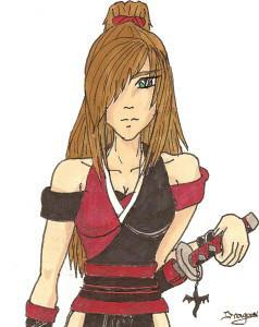 DragoonDarknight's Profile Picture