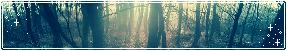 F2U|Decor|Teal Forest #3 by Mairu-Doggy