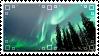 Stamp #7 by Mairu-Doggy