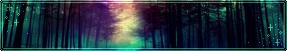 F2U Decor Teal Forest #5 by Mairu-Doggy
