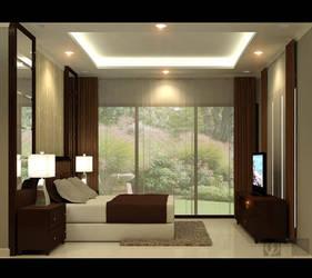 Interior 20 by MakotoSei