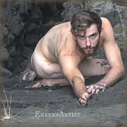 Sweeptxt by EurekaMichael