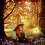 Small Wonders by flina