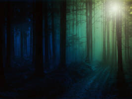 Premade background 16 by flina