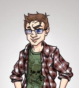 Gus1138's Profile Picture