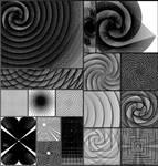 Spirals by KupoGames