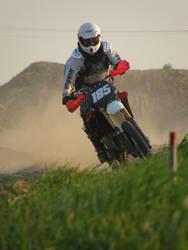 MotoX - XXIII by pojebuny