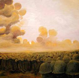 army by el-dano