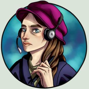 AnkeLive's Profile Picture