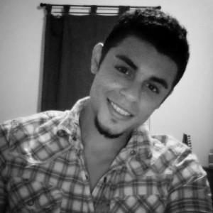 Rob-Joseph's Profile Picture