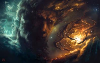 Creation by Rob-Joseph