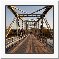 The Bridge of Viskan by AnteAlien