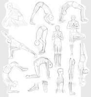Anatomy Dump by lady-leliel