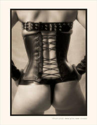 apnea corset pic: round 3 by lithiumpicnic