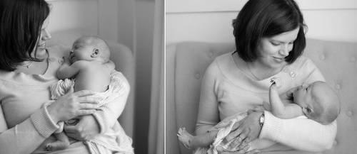 Mother's Day by pepapigo