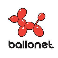 Ballonet Socks by gamzzz