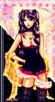 lolita by tsutsa