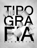 typography 2 by CALLit-ringo