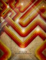 STELLA by CALLit-ringo