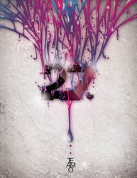 27.Te amo by CALLit-ringo