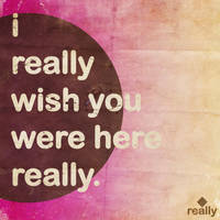 I wish. by CALLit-ringo