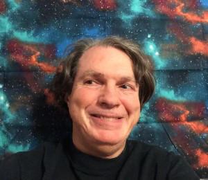 Jjunktox's Profile Picture
