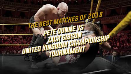 christian best matches