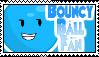 Bouncy Ball Fan by Kaptain-Klovers