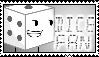 Dice Fan by Kaptain-Klovers
