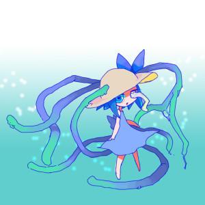 mmmizuuu's Profile Picture