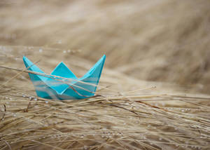 3.365 Lost at Sea by PiecesOfAnsley
