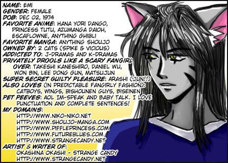 Emi801's Profile Picture