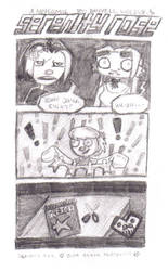 Fancomic by herzbruch-
