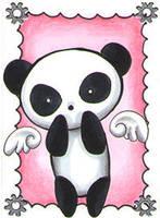 KAKAO - 051 - Panda Engel by Mana-Kyusai