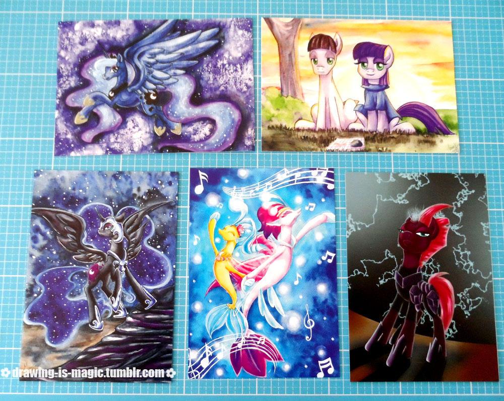 Postkarte Vorschaujpg by Mana-Kyusai