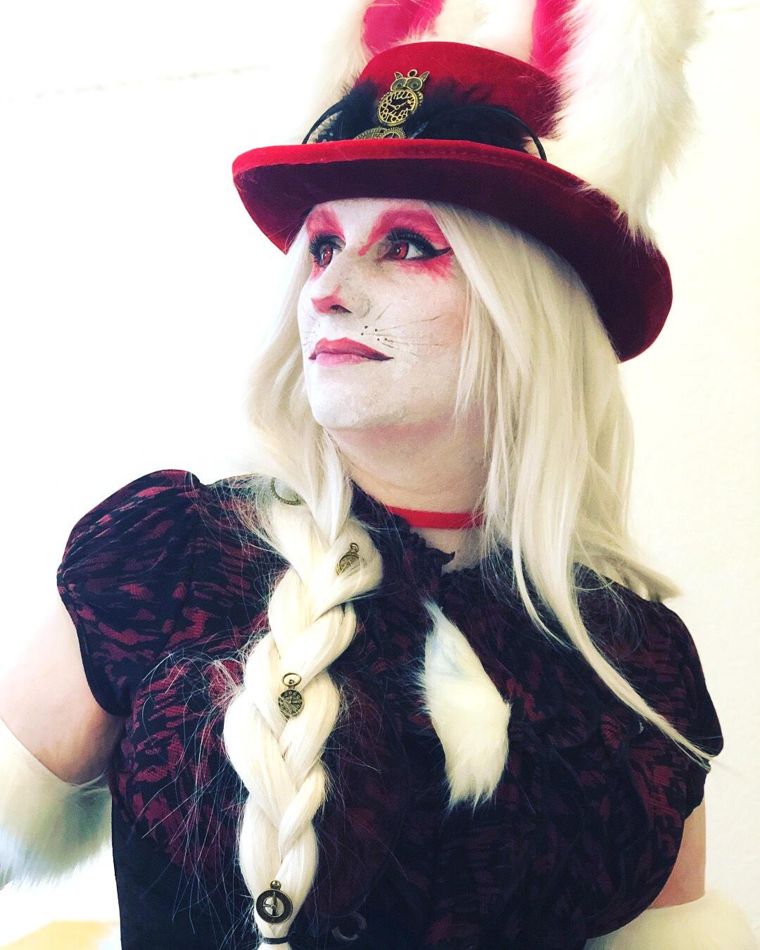 Kessira26's Profile Picture
