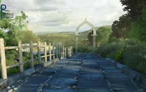 Landscape5.01 by pitposum