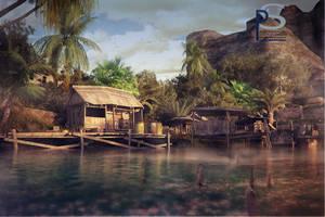Vietnam.03 by pitposum