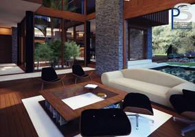 villa-s-int04 by pitposum