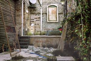 Back Street 3.01 by pitposum