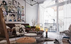 livingroom01 by pitposum